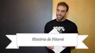 Léo Lins - A verdadeira história de Niterói