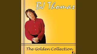 Watch Bj Thomas America The Beautiful video