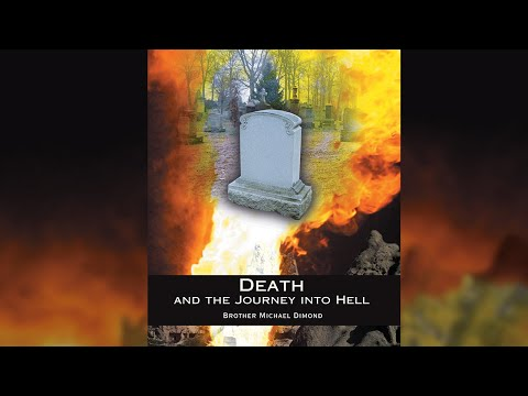 Death and the Journey Into Hell (3rd Edition)