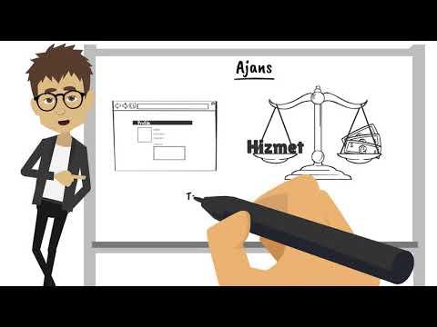 En uygun maliyet hangisi? Dijital Ajans mı Ekip kurmak mı Freelancer mı?