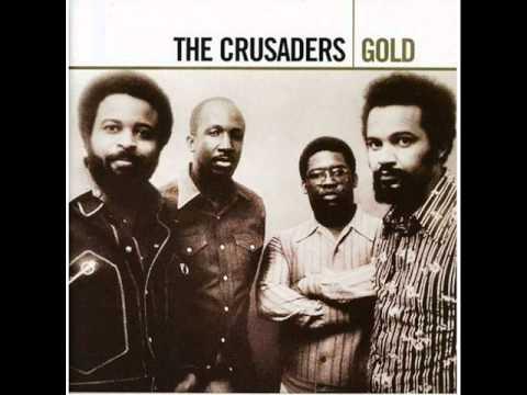 The Crusaders - Streetlife