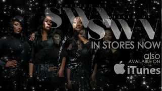 SWV - SHOW OFF (BOUNCE REMIX) BY DJ DARKSIDE