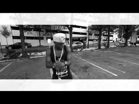 T-Wayne - I Don't Like Freestyle [Unsigned Hype]