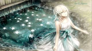 Repeat youtube video Nightcore - Blown Away Acoustic Version