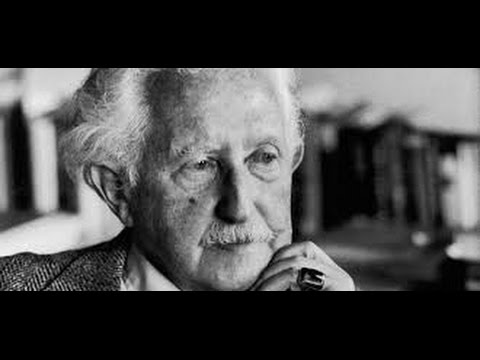 Erik Erikson's 8 Ages Of Man   Stages 1 & 2