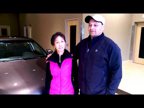 Costco Auto Buying program customers from Beaverton review - Toyota of Gladstone