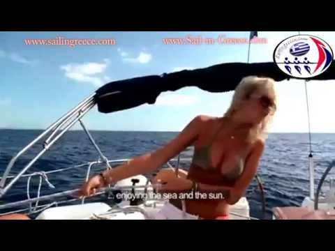 Travel to Greece-Sailing - The Only Social Network for Sailing Fans