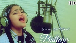 Bulleye Cover by Yumna Ajin Mp3 Song Download