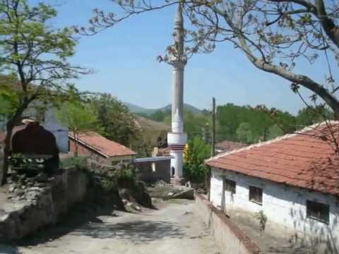 Lezgi Türkiyada Ava Lezgiyar Dümberez Kirne Dağıstan.avi