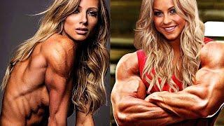 Top 5 Legendary Bodybuilders at Their Best Shape Ever || MachooFact