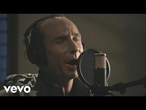 Erik Rubín - Vuela Conmigo ((Your Life) (Video) (Versión Acústica))