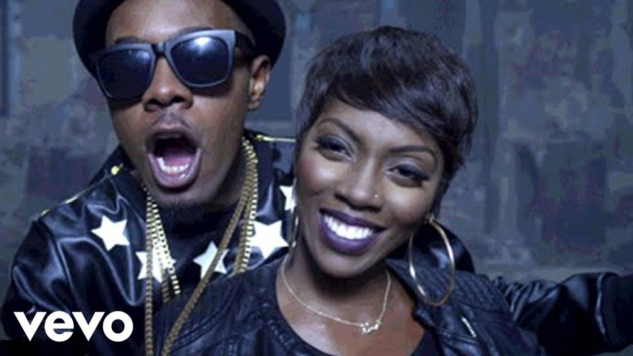 The playlist: African pop with Davido featuring Mafikizolo