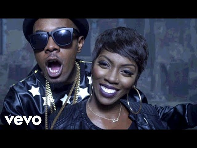 Patoranking - Girlie 'O' Remix [Official Video] ft  Tiwa Savage