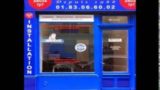 Plombier pas cher Paris 20: artisan plombier Paris 20 : Tél : 01 83 06 60 02(, 2014-10-23T10:02:22.000Z)