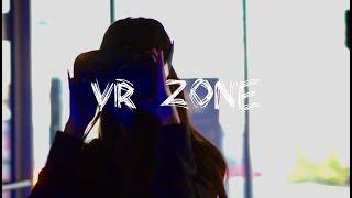 VR ZONE | Virtual Reality Arcade