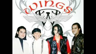 WINGS - Belenggu Irama
