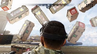 Apex Legends WTF & Funny Moments #97