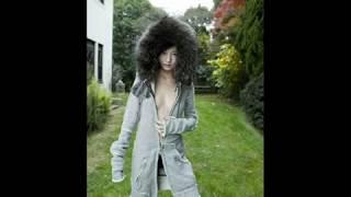 Bert Jansh x Asian skinny girl.