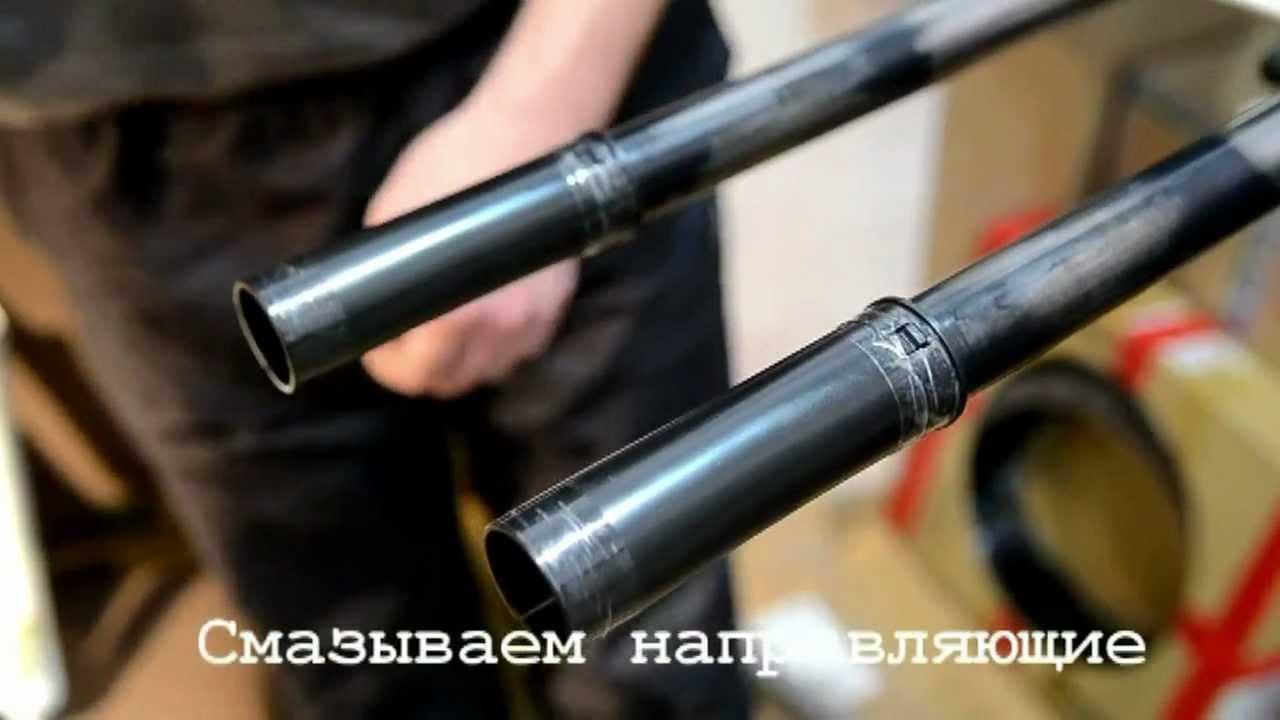 Велозапчасти, велоаксессуары, экипировка, средства ухода и обслуживания для велосипеда. Оптовая торговля по беларуси.