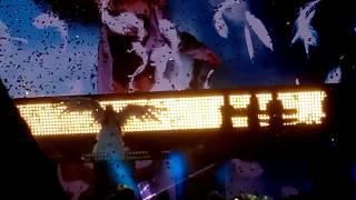 Delia ft.Kaira-pe aripi de vant (sala palatului)❤❤
