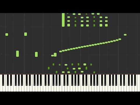 Debussy: Prélude / Pour Le Piano (L.95/1)