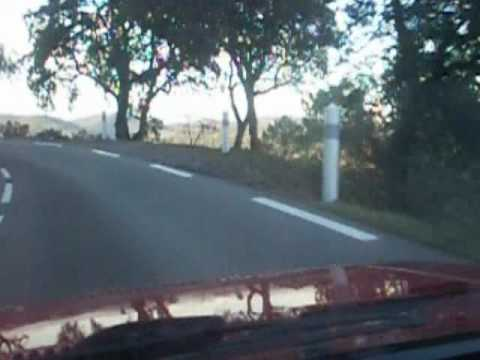 Lancia Delta Integrale Essai Hautement Objectif Et Tres Instructif