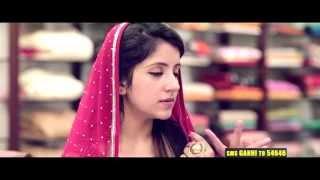 Ganni | Simarjit Bal Feat. Shahjeet Bal | Full Song | HD | 9X Tashan