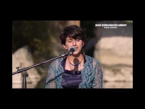 Sasa & Celo Boluz - Sallana Sallana [ Official Music Video © 2021 Z Müzik ]
