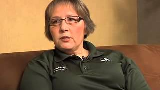 Medical Minute - Emergency Situations