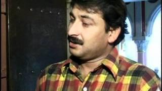 Arji Pathvale Bani [Full Song] Baadi Sher Par Sawar
