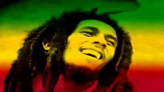 Bob Marley - A Lalala Long (+Download)