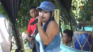 Dayuni Voc. Dede Nurfa LIA NADA Live Kubangsari 2018.mp3