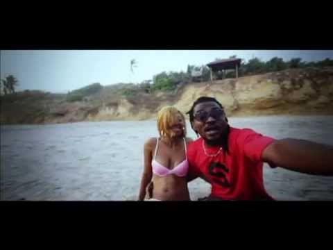 Samini - Sweet Mistake (Official Video)