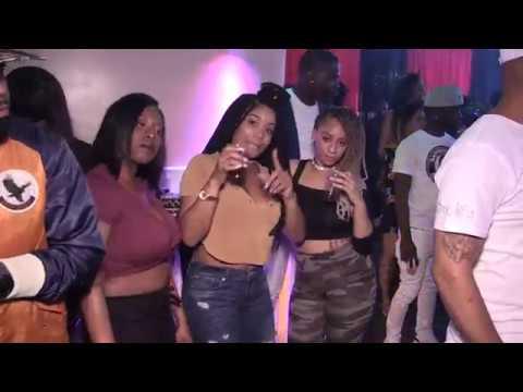 Toasted Mondays Club Dubai, Hotselectorovayaso & EastCoast Money Move