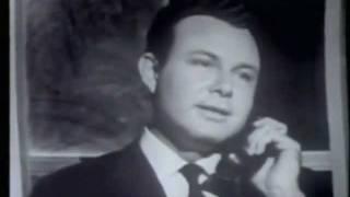 Jim Reeves - He