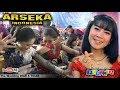 CIDRO - Voc. TATTA GANOSA - ARSEKA MUSIK INDONESIA