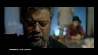 Prasthanam trailer - 3