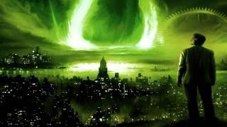 Motorcycle - As the rush comes [Armin van Buuren Remix]