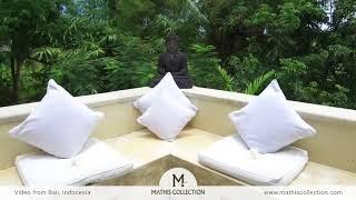 Gambar cover Villa Mathis Boutique Hotel, Umalas, Bali
