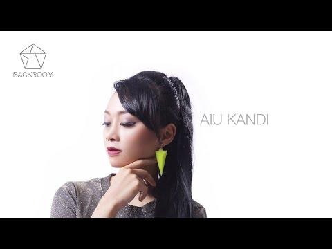 #58 - DJ Aiu Kandi