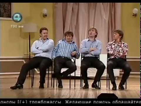 """Уральские пельмени """"Шагом фарш"""""""