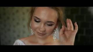 Свадебный клип 2019. Tizer d&n. Свадьба в Беларуси. Мозырь