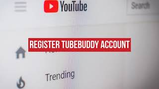 Get 1000 more subscribers with Tubebuddy and grow your Yout...