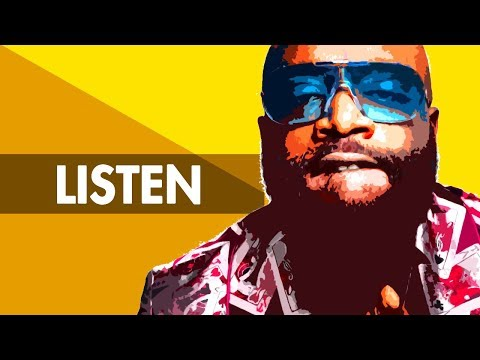 """""""LISTEN"""" Chill Trap Beat Instrumental 2017 