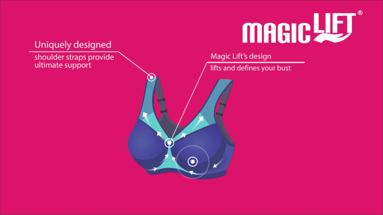 148de47859  TryloIntimates  MagicLift  TryloMagicLift