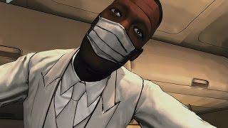 D4 Dark Dreams Don't Die Episode 2 Full Game Walkthrough / Complete Walkthrough
