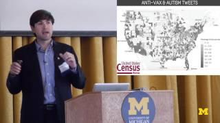 2016 MIDAS Symposium | Chris Vargo