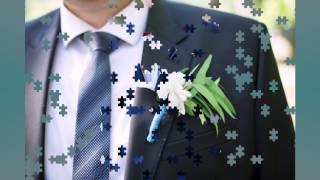 Идеи  костюма для жениха 2017 I groom suit 2017