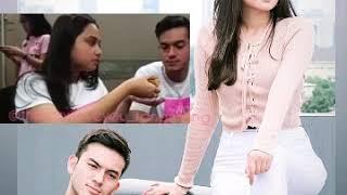 Syifa Hadju & Rizky Nazar - Rindu Yang Meradang