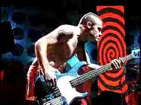 red hot chili peppers us tour 2000 sir psycho youtube. Black Bedroom Furniture Sets. Home Design Ideas